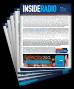 insideradio