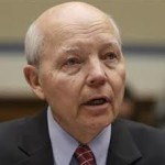 IRS offers extra tax refunds to illegal immigrants granted amnesty by Obama – Washington Times