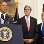 obama_isis_authorization