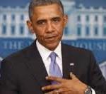 obama_whitehouse