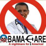 obamacare_nightmare