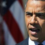 pic_giant_Barack-Obama-G_0