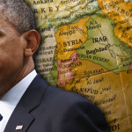 pic_giant_Obama-Middle-East