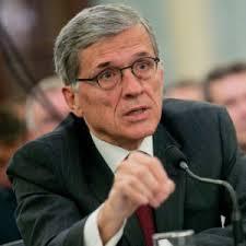 Tom Wheeler - FCC Chairman