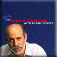 Secure Freedom Radio – Frank Gaffney