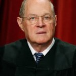 Did Anthony Kennedy Just Show His Hand On The Obamacare Subsidies Case? | The Daily Caller