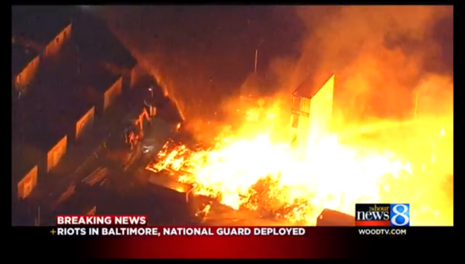 baltimore_riots