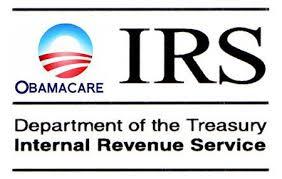 irs_obamacare