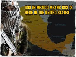 isis_mexico