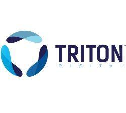 tritondigital
