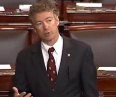 Rand-Paul-Patriot-Act