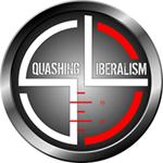 Squashing Liberalism – Shaun Adkins