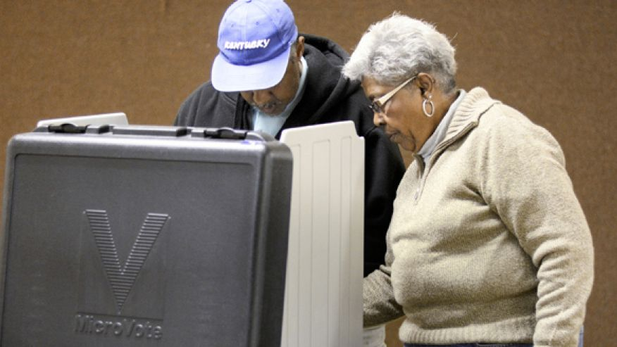 votingmachinepic