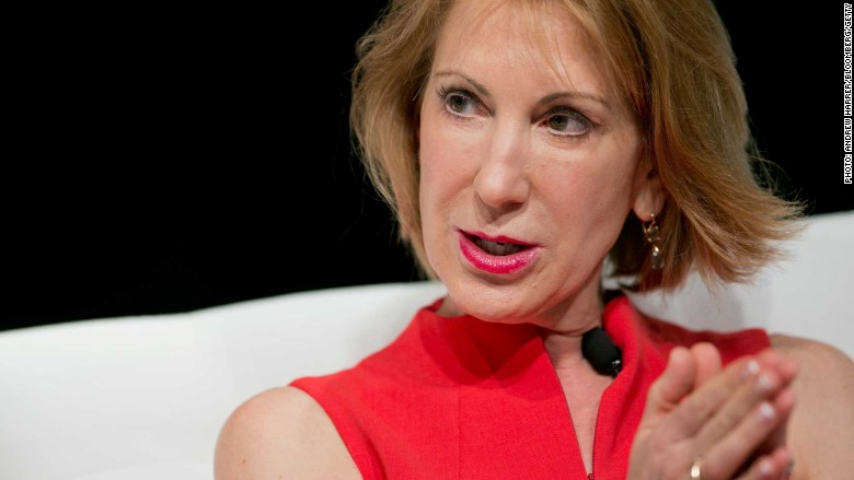 cnn_carly-fiorina
