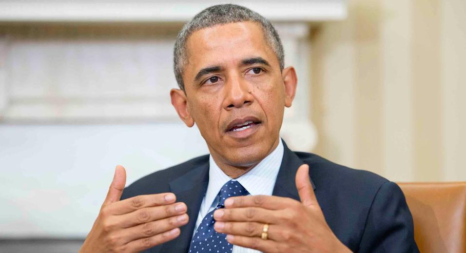 crazies_obama
