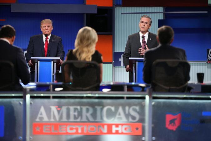 foxnewsdebate