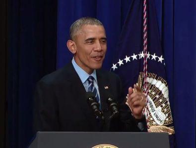 photo_id_obama