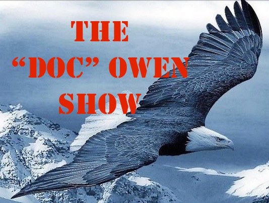 "The ""Doc"" Owen Show – Doc Owen"