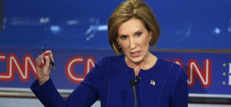 carly_cnndebate