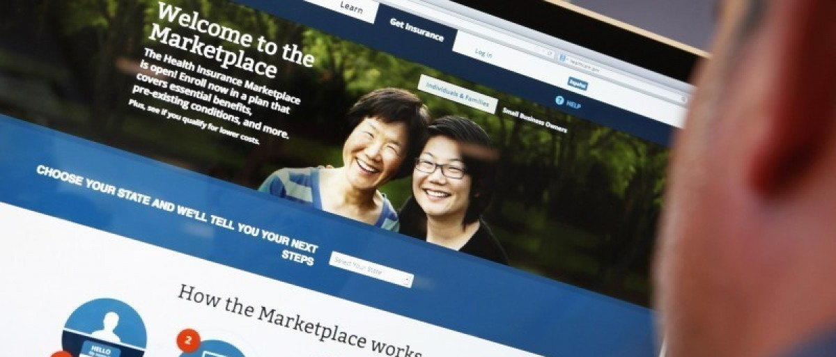 Feds Hide Secret List Of 11 Staggering Obamacare Insurers – The Daily Caller