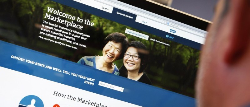 ObamaCare Cancer Patients Losing Hospital Coverage – The Daily Caller