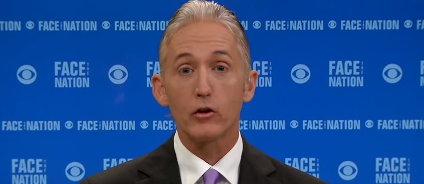Gowdy: 'Eye-Opening' And 'Surprising' Results To Come Soon From Benghazi Investigation – The Daily Caller