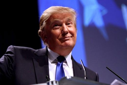 Donald-Trump-Fake-Campaign-519X346