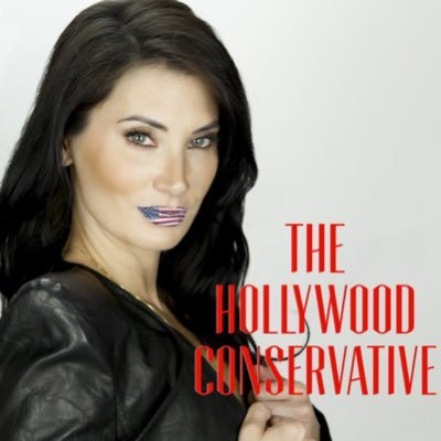 Amanda Head – Hollywood Conservative
