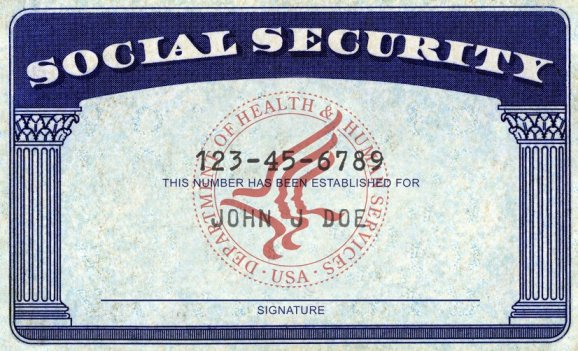 Reforming Social Security- A Priority for the Next President
