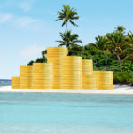 The Necessary and Valuable Economic Role of Tax Havens