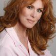 Dr. Katherine Albrecht Show