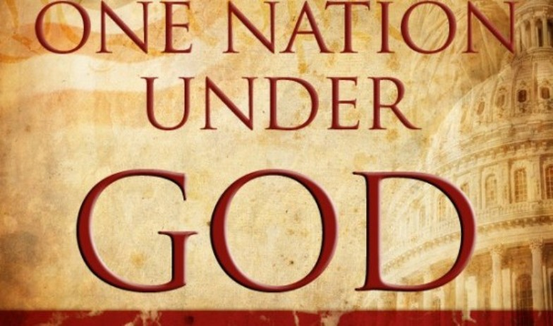 one-nation-under-god