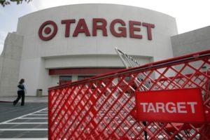 target_stores.jpg819X546