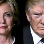 In the Era of Hillary, Democrats, and Trump, Even LANGUAGE Is Not Safe