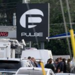 Terror in Orlando – We Cannot Forget