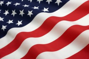 AMerican-Flag-630x419