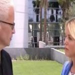 HEY, ANDERSON COOPER: Yes, We Can Oppose Gay Marriage and STILL Oppose the Slaughter of Gays
