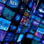 The Democrat Media Complex