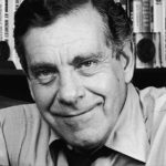 How Morley Safer's Passing Paints a Cautionary Picture for ALL of Us