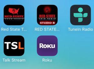 phone-apps2