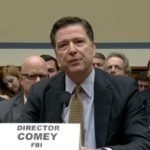 Clinton, Comey & the House Oversight Committee