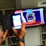 Turkey's Military Coup Fails