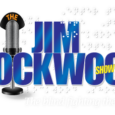 The Jim Lockwood Show