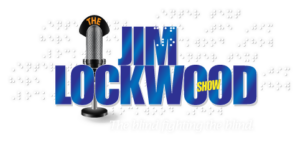Jim Lockwood