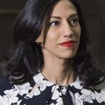 More Scandals Involving Hillary Clinton's Top Aide Huma Abedin