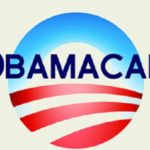 The Ever-Growing Fiscal Burden of Obamacare