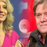 Donald Trump Re-Organizes Campaign Team Again