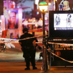 A Bomb Goes off in New York City- Why are We Still Being Politically Correct?