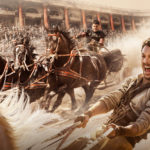Ignore the Critics! Go See the Ben Hur Remake