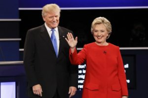 09272016-new-debate-photo-1020x680